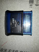Оснастка для штампа Trodat printy 4915