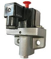 Пневмовентили (электропневмовентили) ВВ-351
