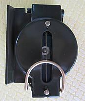 Компас жидкостный в закрытом корпусе, фото 2