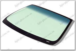 Лобовое стекло Hyundai Matrix Хендай Матрикс (2001-2010)