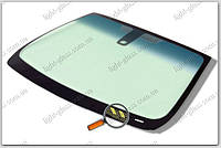 Лобовое стекло Hyundai IX55 Veracruz Хендай Ай Икс 55 Веракруз (2007-2012)