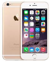 ОРИГИНАЛ iPhone 6 NEW 16GB Gold