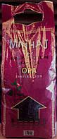 Чай Минхадж Minhaj ОПА 500 гр. мягкая упаковка с ручкой