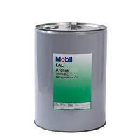 Смазка для холодильных компрессоров Mobil EAL ARCTIC 68 20L