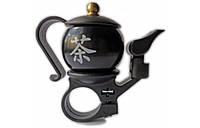 Звонок чайнк (SBL-435AP)