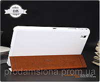 Чехол для планшета Samsung Galaxy Tab Pro 8.4 SM-T320/T325 (XUNDD)