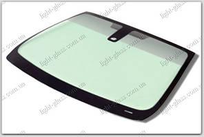 Лобовое стекло Mercedes W211 E Мерседес 211 (стеклянная крыша) (2002-2009)