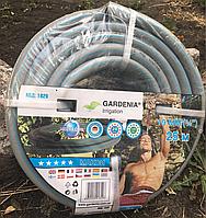 "Шланг садовый «GARDENIA» 3/4"", 25 м"