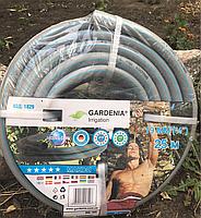 "Шланг садовый «GARDENIA» 3/4"", 50 м"