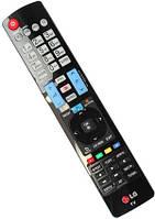 Пульти для телевізорів (TV)