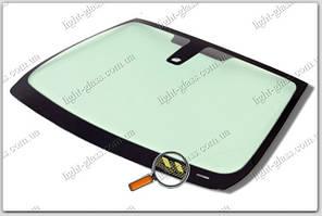 Лобовое стекло Infiniti QX56 Инфинити Ку Икс 56 (2010-)