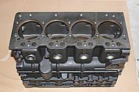 Блок цилиндров YSD 490 Jac 1020 (Джак), фото 1