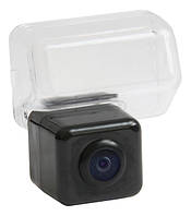 Камеры заднего вида SFT-9027 Mazda CX5