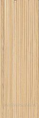 Рейки з деревини Кото для обшивки корпусу корабля