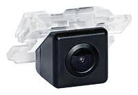 Камера заднего вида для Mitsubishi Outlander XL (8031)