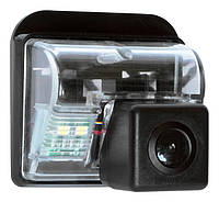 Камера заднего вида для Mazda 6, CX5,7,9 (8069)