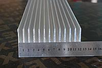Профиль радиаторный ОН-082 122х38мм