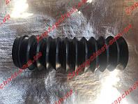 Пыльник задней стойки (заднего амортизатора) Ваз 2108 2110 2115 Россия, фото 1
