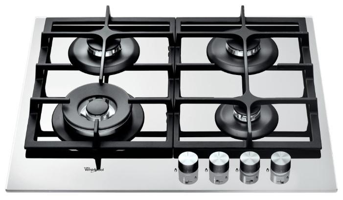 Варочная панель Whirlpool AKT6465WH *