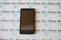 Дисплейный модуль для мобильного телефона Nokia Lumia 920 Black