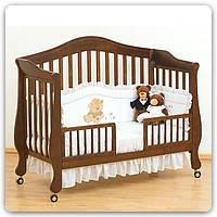 Кроватки и колыбели