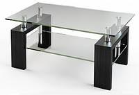 Стол (журнальный, компьютерный, кухонный, навесной, для балкона, для спальни, трансформер)