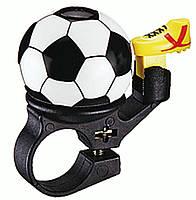 Звонок мяч (S-436AP)