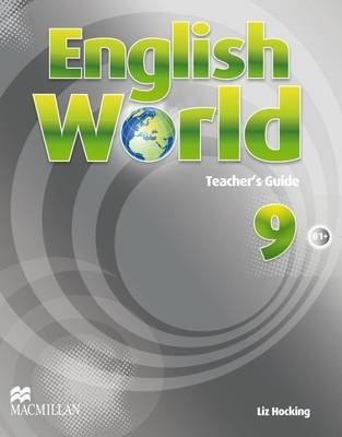 English World 9 Teacher's Guide , фото 2