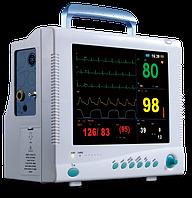 Монитор пациента BLT M8000 Vet