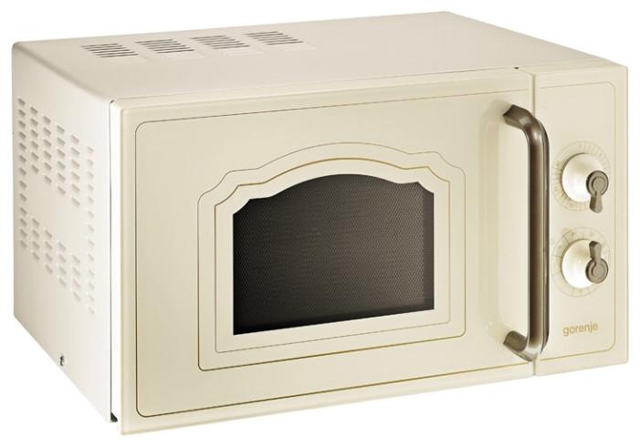 Микроволновая печь Gorenje MO4250CLI