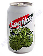 Напиток Саусеп Sagiko 320 мл
