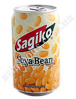 Напиток Sagiko Соя 320 мл