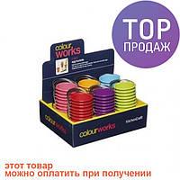 Подставка для яиц Ведерко / товары для кухни