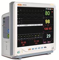 Монитор пациента BLT M9500