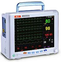 Монитор пациента BLT M9000A