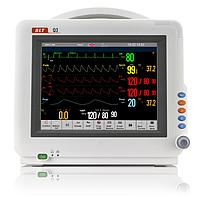 Монитор для новорожденных BLT Q3