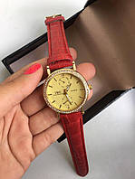 Часы женские наручные IWC