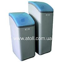 Система умягчения и обезжелезивания atoll EcoLife S-28 M (б/наполнителя)