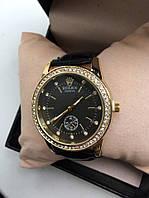 Копия часов Rolex