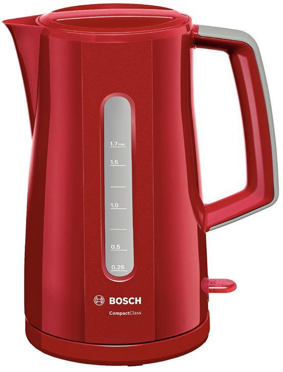 Электрочайник Bosch TWK-3A014 *