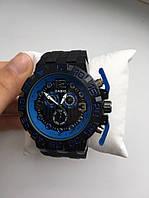 Часы наручные купить в Киеве