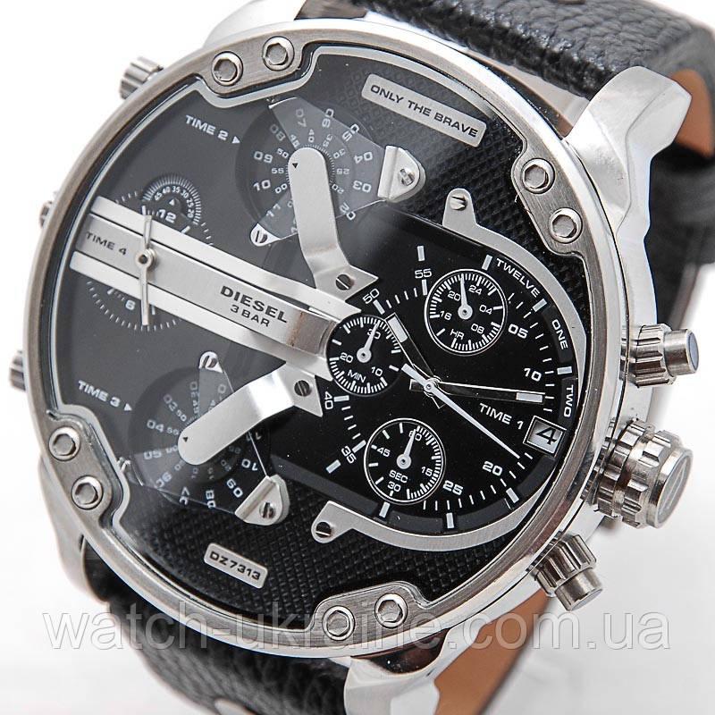Часы diesel купить украина stowa купить часы