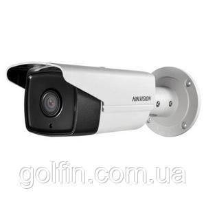 3 Мп  IP видеокамера Hikvision DS-2CD2T32-I5/6мм