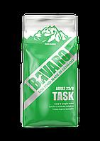 BAVARO Adult Task 23/9 - сухой корм для взрослых собак, 18кг