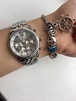 Купить часы женские ролекс