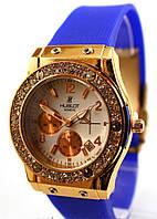 Часы женские HUBLOT