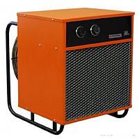 Тепловентилятор электрический Тепломаш КЭВ 30Т20Е