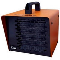 Тепловентилятор электрический Тепломаш КЭВ 2С31Е
