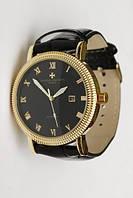 Часы Vacheron Constantin Часы black