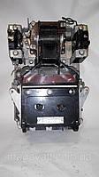 Пускатель магнитный ПАЕ 511 серебро, фото 1